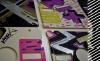 disquette-01.jpg