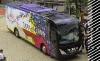bus-022.jpg