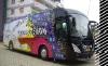 bus-023.jpg