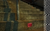 stairs-03.jpg