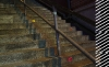 stairs-04.jpg