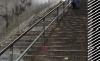 stairs-05.jpg