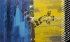 giraffes-02.jpg