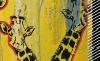 giraffes-07.jpg